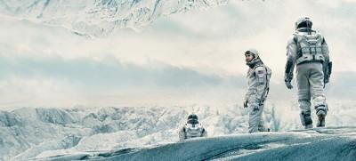 I film più visti a novembre in Italia