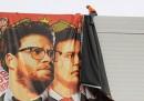 La Corea del Nord è responsabile dell'attacco informatico contro Sony, dice l'FBI
