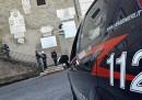 Cosa succede con l'inchiesta su Roma