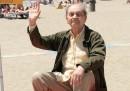 È morto l'attore e doppiatore Sergio Fiorentini, aveva 80 anni