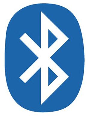 logo-bluetooth