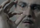 """Il trailer del film di Maccio Capatonda, """"Italiano Medio"""""""