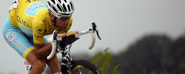 CYCLING-FRA-TDF2014