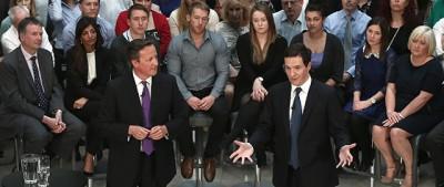 """La nuova """"Google tax"""" nel Regno Unito"""