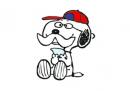 10 personaggi dei Peanuts che non conoscete