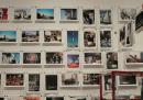 La storia della fotografia raccontata attraverso le mostre