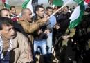 Un ministro palestinese è morto in Cisgiordania