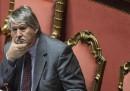 La risposta di Giuliano Poletti a Roberto Saviano