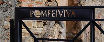 """La """"polemichetta"""" sulla chiusura festiva di Pompei"""