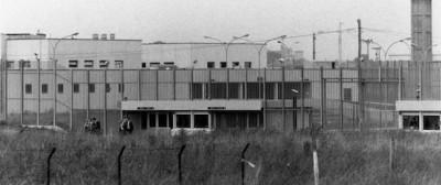 Il carcere secondo Salvatore Buzzi