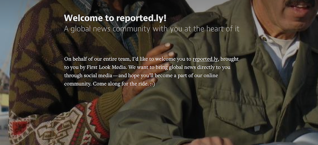 reported.ly