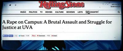 Il cattivo giornalismo riguarda tutti