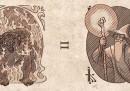 La mitologia del Signore degli Anelli, spiegata in 4 minuti
