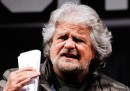 """Beppe Grillo: """"Le piazze non funzionano più"""""""