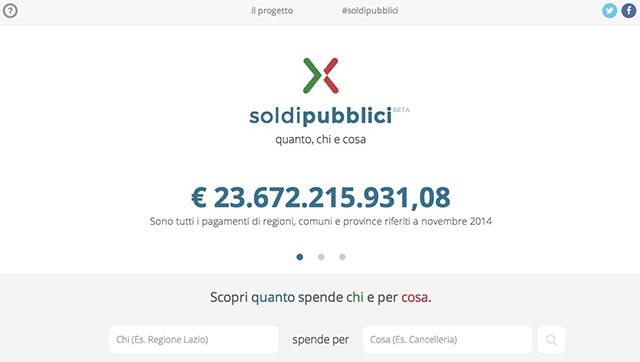 soldi-pubblici-1