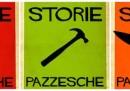 """I poster alternativi di """"Storie pazzesche"""""""