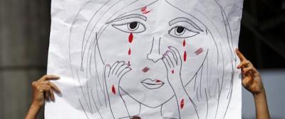 Perché è così difficile denunciare uno stupro