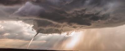 Tempeste in alta definizione