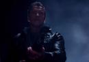 Il trailer del nuovo film di Terminator