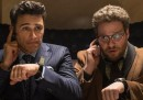 "E quindi com'è ""The Interview""?"
