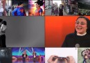 I 10 video più popolari del 2014 su YouTube