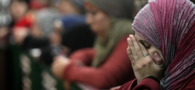 Cosa aspettarsi dai musulmani
