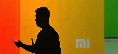 Il primo giorno in borsa di Xiaomi è stato al di sotto delle aspettative