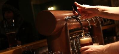 Come ordinare una birra artigianale