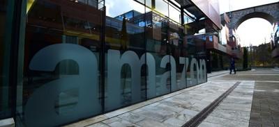 I documenti UE su Amazon e il Lussemburgo