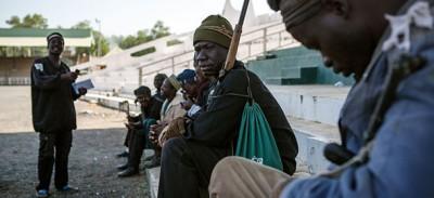 I nuovi attacchi di Boko Haram in Nigeria