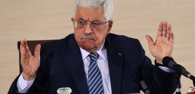 La Palestina vuole aderire alla Corte Penale Internazionale