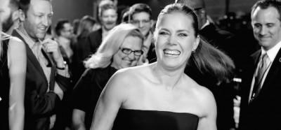 Le foto dei People's Choice Awards
