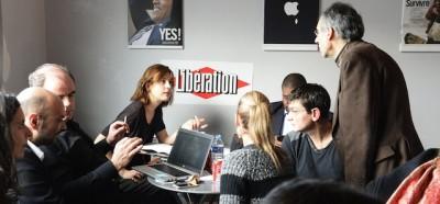 Come sarà il prossimo numero di Charlie Hebdo