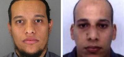 Cosa sappiamo sui terroristi di Parigi