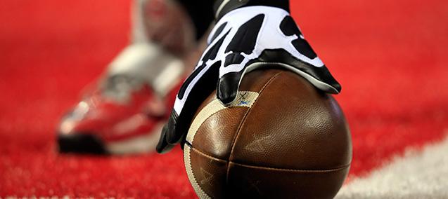 nfl pallone  Il caso dei palloni sgonfi in NFL - Il Post