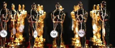 Le nomination degli Oscar 2015 sono state discriminatorie?