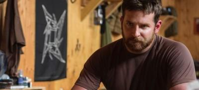 American Sniper, la storia vera di Chris Kyle