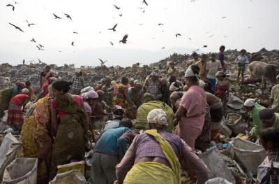 Gauhati, India