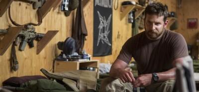 """American Sniper"" è un film di propaganda?"