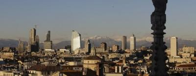 Cosa fare a Milano secondo il New York Times