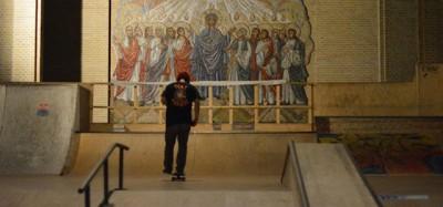 Cosa fare delle chiese abbandonate