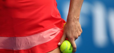 Le foto più belle degli Australian Open