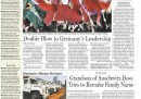 Wall Street Journal (Stati Uniti)