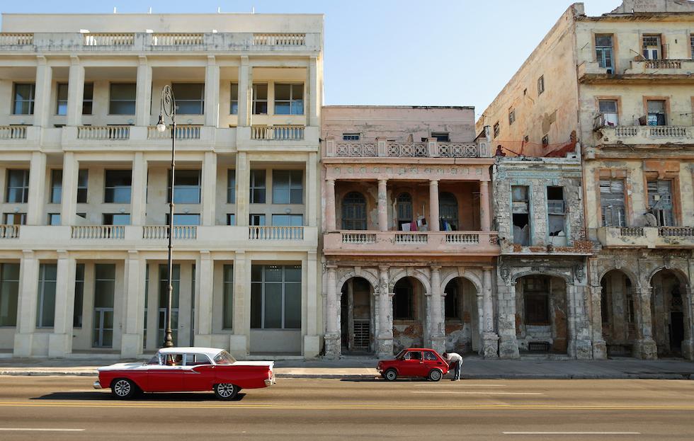 embajada cuba italia: