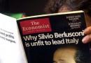 Come si sceglie il direttore dell'Economist