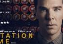 """The Imitation Game"", la storia vera"