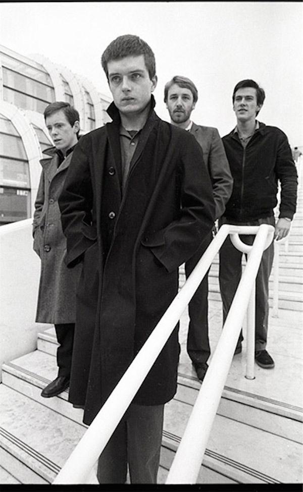 [Joy-Division-Oasis-Manchester-3]