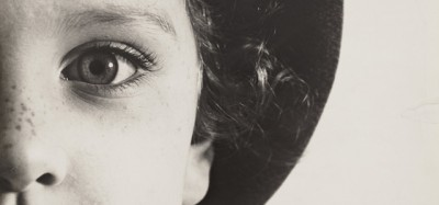 Fotografie tra le due Guerre, al MoMA
