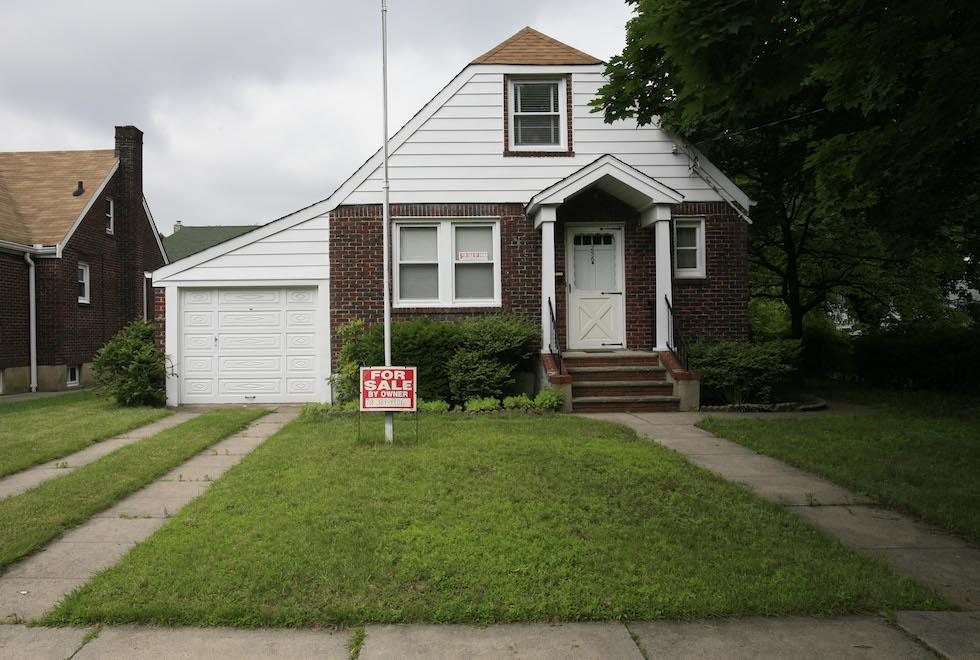 Quanto costa una casa a new york il post for Quanto costa costruire una casa nel texas