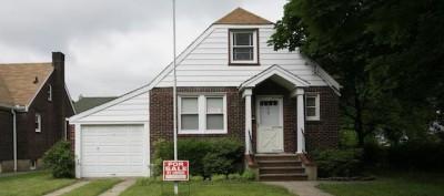 Quanto costa una casa a New York?